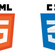 Responsible HTML5 and CSS3